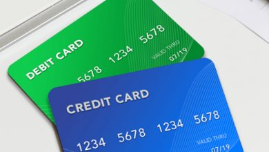 Photo of ૧૬ માર્ચથી ડેબિટ–ક્રેડિટ કાર્ડને લગતાં નિયમો બદલાઈ જશે