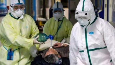 Photo of કોરના વાયરસને લઈને ભારત માટે આવ્યા સારા સમાચાર