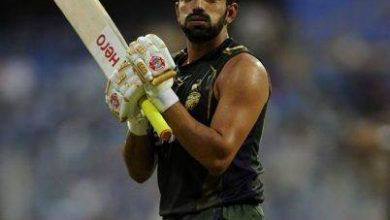 Photo of હવે સુશાંત સિંહની મોત પર આપી પ્રતિક્રિયા ગેલેરીમાંથી કૂદીને આત્મહત્યા કરવા ઈચ્છતો હતો આ ભારતીય ક્રિકેટર