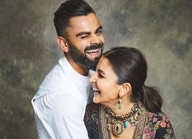 Photo of અનુષ્કા શર્મા અને ક્રિકેટર વિરાટ કોહલીના ઘરે પારણું બંધાશે, જાન્યુઆરી 2021માં પહેલા બાળકને આવકારશે