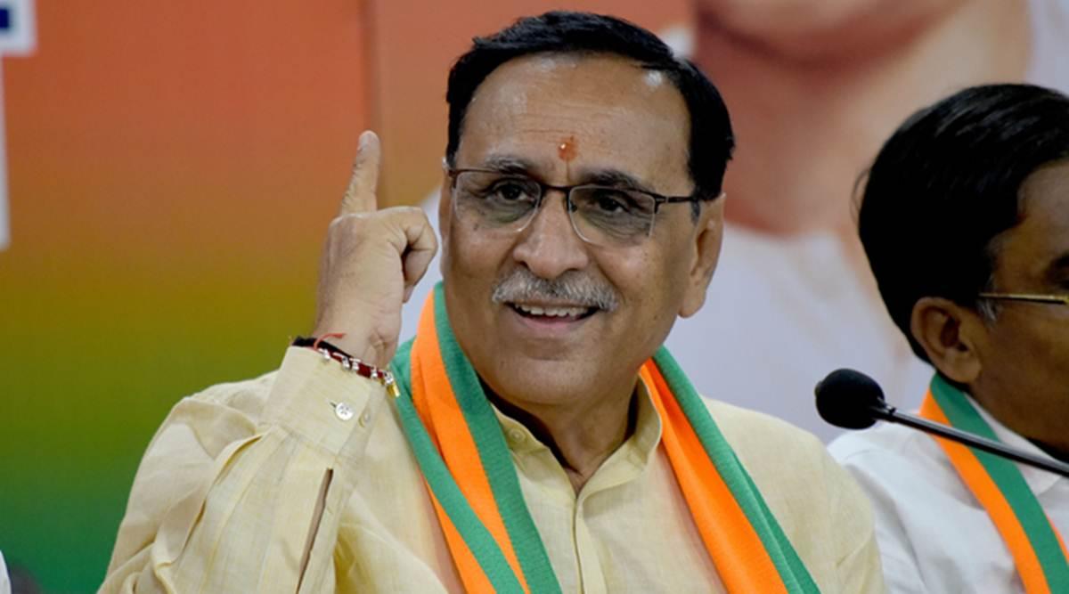 Photo of ગુજરાતના ખેડૂતો આનંદો! રાજ્યના CM વિજય રૂપાણી દ્વારા મુખ્યમંત્રી કિસાન યોજનાની મોટી જાહેરાત