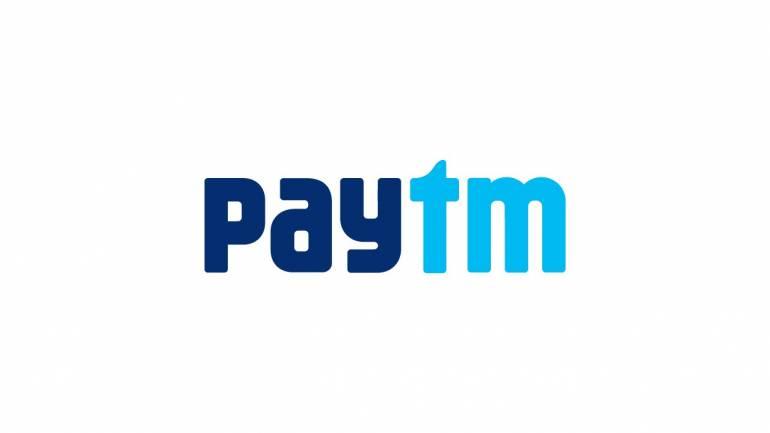 Photo of Paytm ઍપ યુઝર્સ માટે મોટો ઝટકો, ગૂગલે પ્લેસ્ટોરમાંથી ઍપને હટાવી, જાણો કારણ