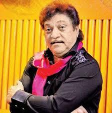 Photo of ગુજરાતી ફિલ્મ સ્ટાર કલાકાર નરેશ કનોડિયા કોરોનાની ઝપેટમાં