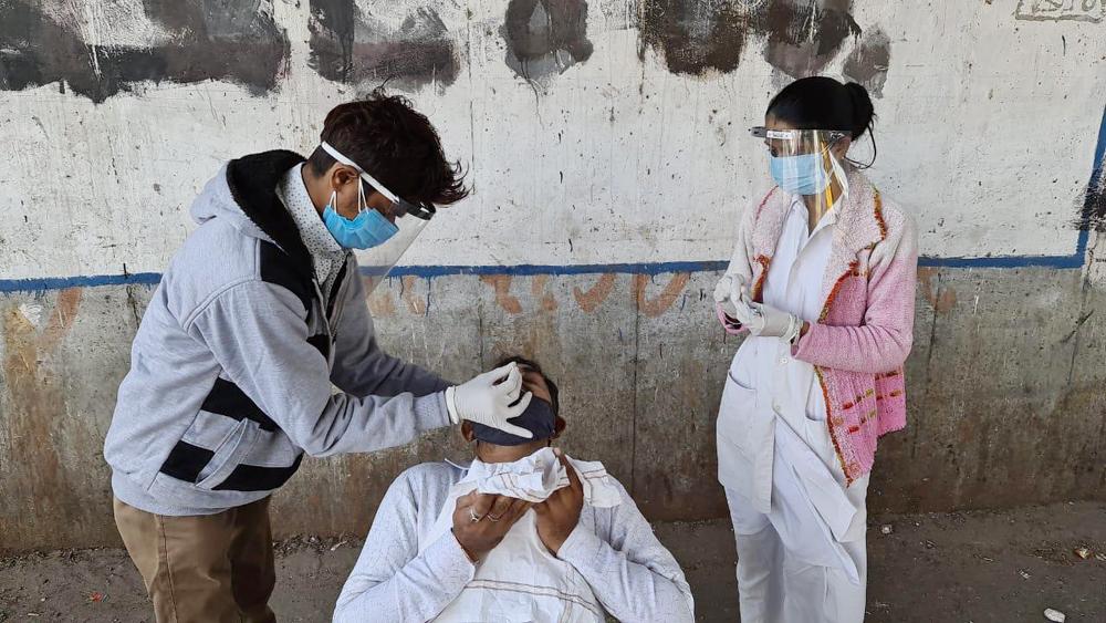 Photo of બ્રેકિંગ: ખેડા જિલ્લામાં કોરોના વિસ્ફોટ 57 પોઝટિવ કેસો અને આણંદ જિલ્લામાં વધુ 28 પોઝીટીવ કેસો નોંધાયા