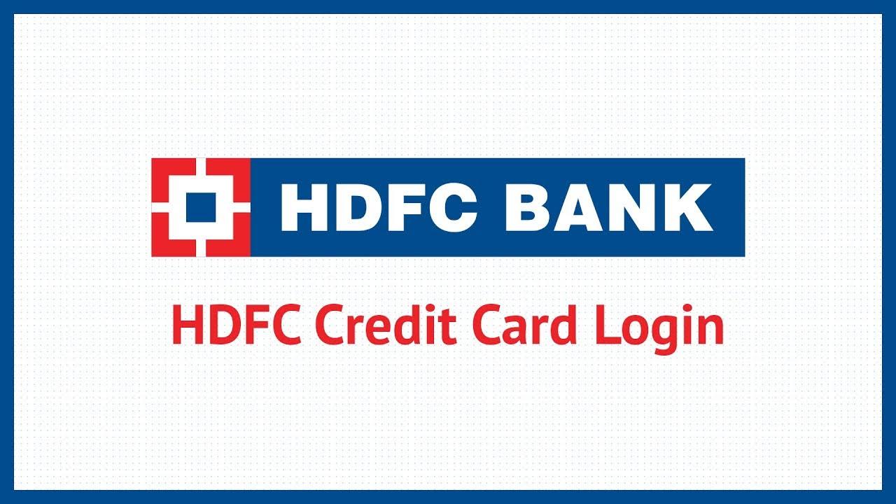Photo of HDFC Bank પર RBIના પ્રતિબંધનો શું છે અર્થ? ગ્રાહકો પર શું પડશે અસર?